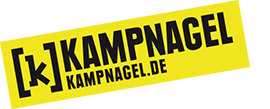 Kampnagel, Hamburg