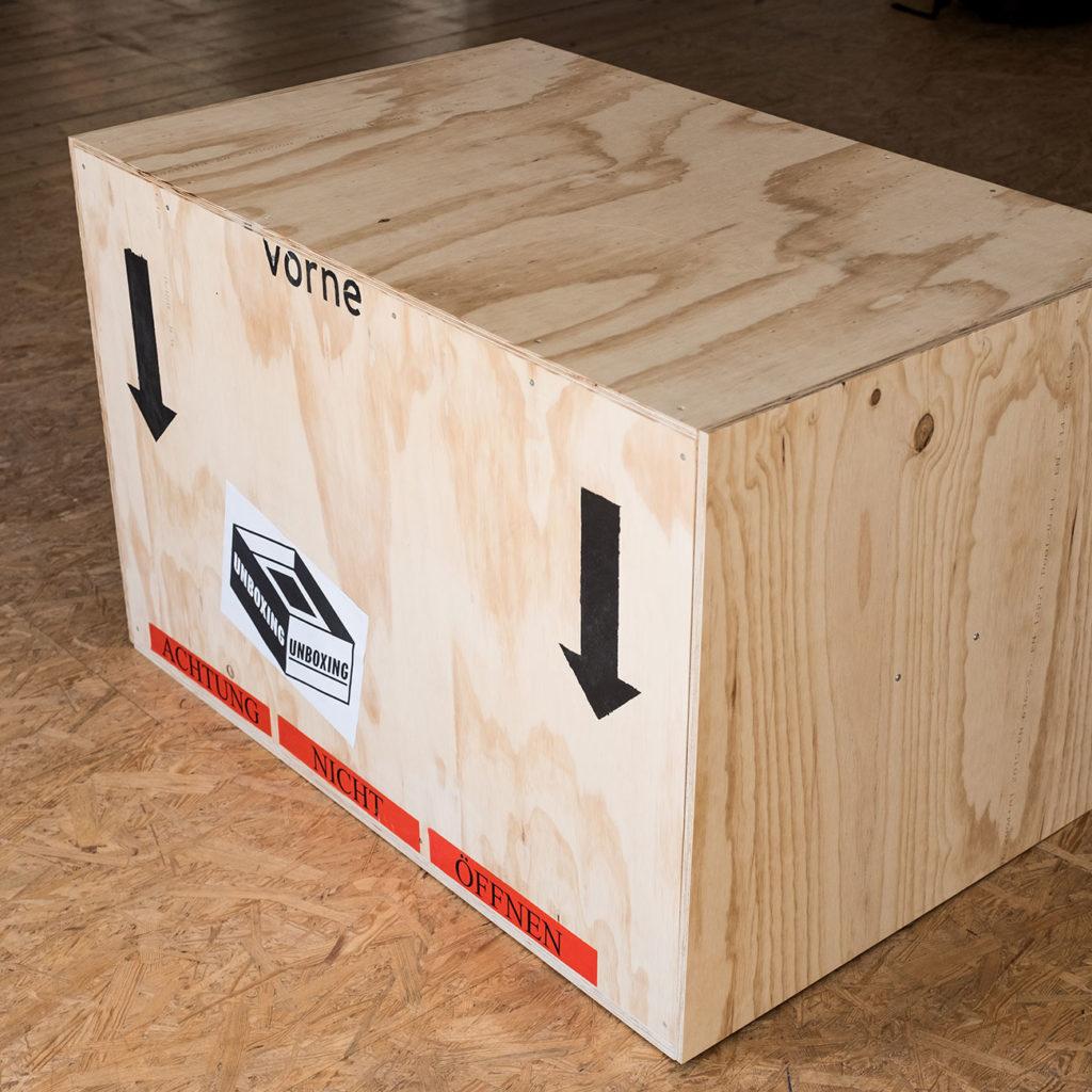 unboxingunboxing_geheimagentur_Love-Box